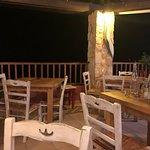 Photo of Tavern Spilios