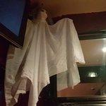 Foto de The Banshee Labyrinth Pub & Restaurant