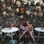 Casa Marina y Mae照片