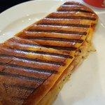 Foto de Cafetaria Marbella
