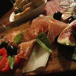 Photo of Malvasija Wine Bar