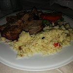 Bild från Ideal Barbeque Restaurant
