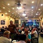 Photo de Viet Emotion Cafe Restaurant