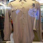 Foto de The Andy Griffith Museum