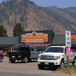 Durango gifts and casino