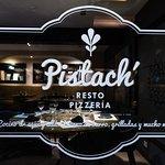 Photo of Pistach'