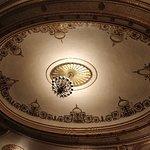 Foto de Proctor's Theater