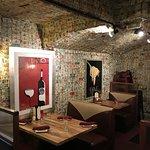 Dunraven Innの写真