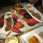 Foto di Tookta's Thai Food