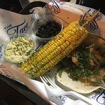 Foto de The Taco Spot