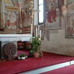 Chiesa di S. Defendente Foto