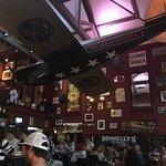 Foto di The Merchant's Arch Bar & Restaurant