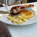 Foto de Restaurante Bar José
