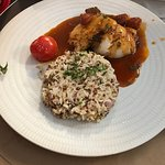 "Photo of Restaurant EAT ""Estaminet, Aromes et Tentations"""