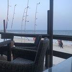 Foto de Yul's Restaurant
