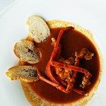 Photo of Jagaro Restaurante