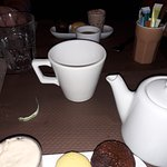 Photo of Cafe Forges