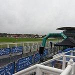 Photo of Aintree Racecourse