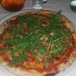Zdjęcie Ippocampo dancing pizzeria ristorante Gatteo