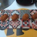 Photo of Con Dos Huevos Gastrobar