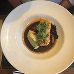 Photo de SW1 Restaurant
