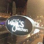 Foto de Wigi's Kitchen