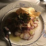 Photo of Restaurante La Casita