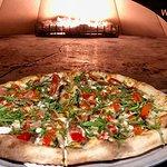 Photo de Simply Divine Pizza Co.