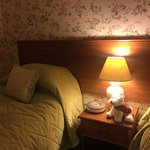 Garvock House Hotel Photo