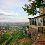 Billede af Spitzhaus