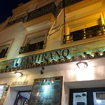 Photo of Bar Altamirano