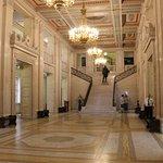 Parliament Buildings의 사진
