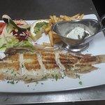 Bilde fra Restaurante Verona