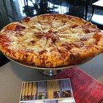 Foto de Iriana's Pizza