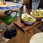 Foto de Agave Mexican Grill and Tequila Bar