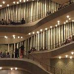 Photo de Elbphilharmonie