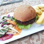 Фотография Hawaii Restaurant and bar Sunny Beach