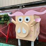 Foto di Wisconsin State Fair Park