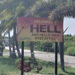 Foto di Hell
