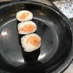 Photo of Makakiko Running Sushi