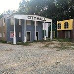 Paitnball City