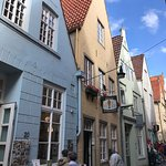 Photo of Bremen Photography Tours
