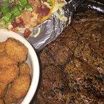 Foto de Reno Red's Frontier Cooking