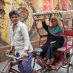 Photo of Delhi Photo Tour