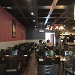 صورة فوتوغرافية لـ Universal Restaurant