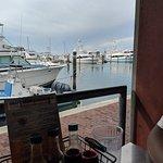 Conch Republic Seafoodの写真
