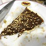 Foto de Mega Pizza