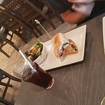Photo of Bravo! Pizzeria and Grill