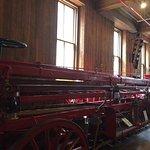 Fireman's Hallの写真