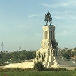 Photo de Plaza de la Revolucion